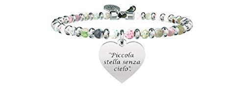 Kidult Armband aus der Kollektion LiGABUE PICCOLA STELLA OHNE CIELO 731576