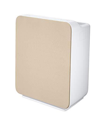 Luftreiniger Winix ZERO N (bis zu 45m², Luftreiniger für Allergiker, Pollen, Feinstaub (PM2,5), Staub, geeignet für Schlafzimmer, mit echte HEPA Filter und Kohlefilter) (Platz Luftbefeuchter Filter)
