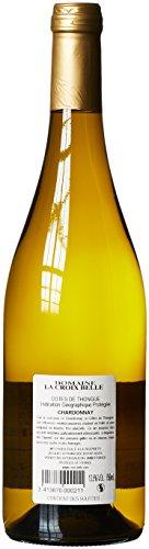 Chardonnay-Weiwein-1-x-075-l