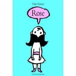 """<a href=""""/node/17544"""">Rose</a>"""