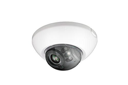 lupus-electronics-le968-ip-interior-y-exterior-dome-color-blanco-camara-de-vigilancia-ip-interior-y-