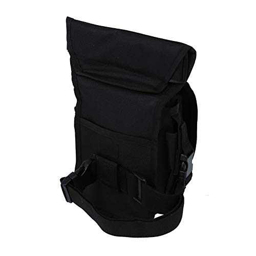 LXUNIABackpack Hot Bag Pack Multifunktion Tragegurt Oberschenkel Größe Bein Pocket Bike Camping Wandern Sport Sport Wandern Jagd Luft
