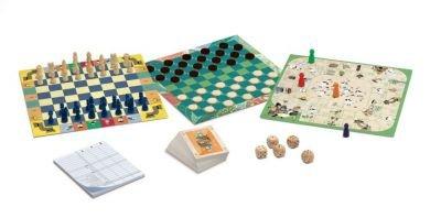 Klassische-spiele-20-spiele