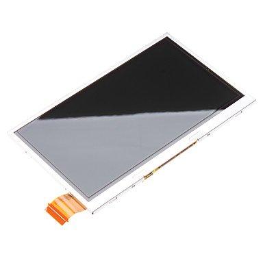 Schermo LCD di ricambio del modulo del pannello con retroilluminazione per PSP 1000