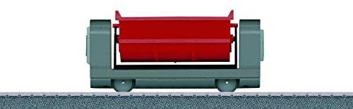Märklin 44101 - Kippwagen (Magnetkupplungen)