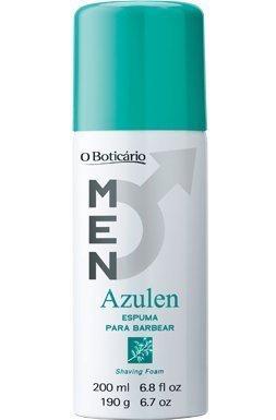 o-boticario-azulen-espuma-barbear-200ml-by-botica