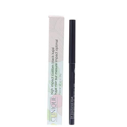 CLINIQUE Liner/Pencil Cli High Imp Kajal 04 Blue