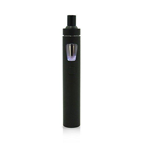 Joyetech eGo AIO E-sigaretta Kit - Nero - 1500 mAh 2ml 0.6 ohm - Senza Nicotina, Deve essere più di 18 anni per comprare