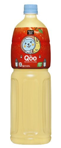 15lx8-this-coca-cola-minute-maid-qoo-excited-about-apple