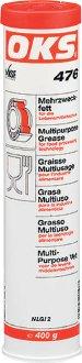 oks-476-graisse-multi-usage-pour-lindustrie-alimentaire-conditionnementcartouche-400-ml