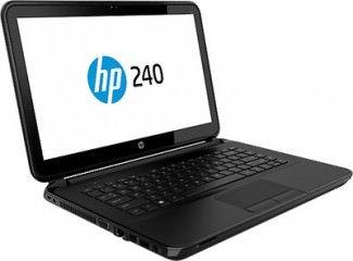 HP L0V07PA