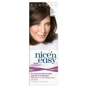 clairol-nice-n-easy-hair-color-77-medium-ash-brown-uk-loving-care-by-clairol