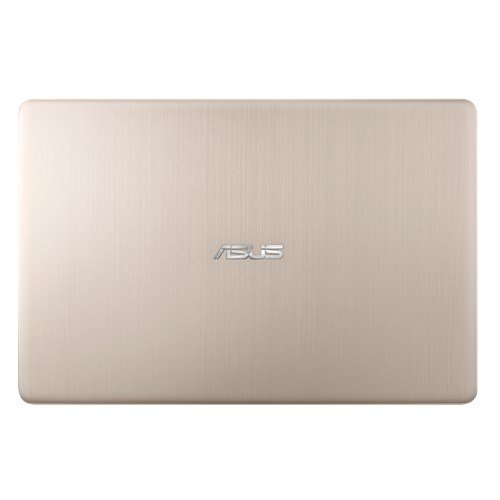 Asus Vivobook S15 S510UA-BQ462T Notebook