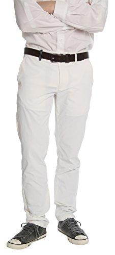 breddy S Cross Over Pants Pantalon L.A