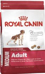 royal-canin-medium-adult-dry-mix-15-kg-3-kg-extra-free-total-18-kg
