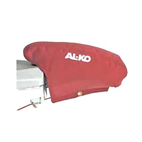 al-ko-wetterschutz-fur-sicherheitskupplungen-aks-tm-1300-3004-1-287-002