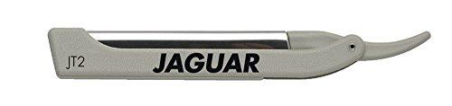 Jaguar jt2de navaja afeitar 39021Incluye 10cuchillas