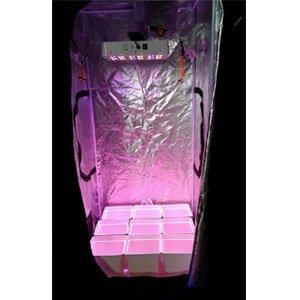 Armario-de-cultivo-Disma-Box-80-x80-x180cm