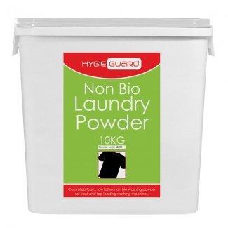 one10kg-bucket-biological-laundry-powder-pbs-medicare-best-price-laundry-powder-a-biological-low-lat