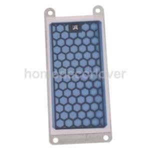 Alcoa Prime New 5g Ozone Ceramic Plate for Ozonizer Air Water Ozone Generator