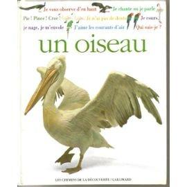"""<a href=""""/node/139"""">Un Oiseau</a>"""