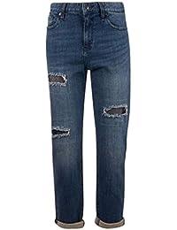 8dbf4e5e1388 Suchergebnis auf Amazon.de für  Black Arc - Jeanshosen   Damen ...