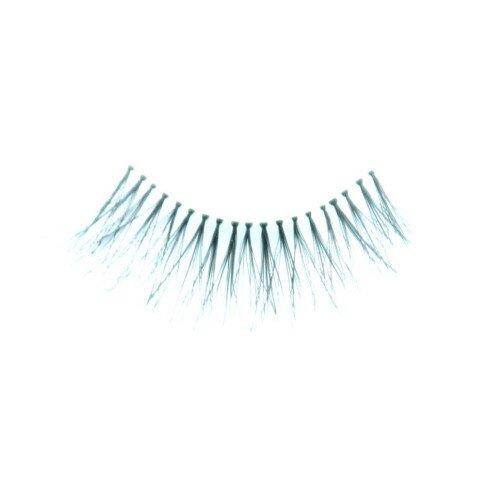 CHERRY BLOSSOM False Eyelashes - CBFL217