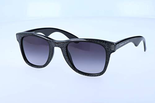 Carrera Herren Sonnenbrille, Honig/Schwarz, 50