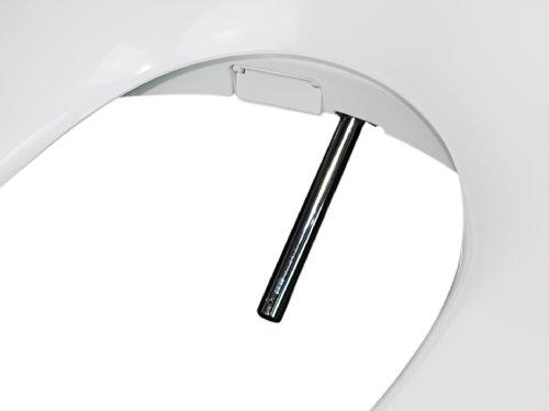 3x WACOR DuschWC Coway BA13-BE Sparpaket Washlet Bidet Intimdusche Analdusche Dusch-Bidet WC-Bidet WC-Dusche