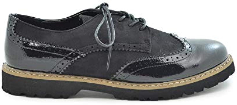 Messieurs / Dames Benavente 113633, Chaussures FemmeB07GZV93Y3Parent Belle Conception innovante Belle FemmeB07GZV93Y3Parent Hommes ant la mode 7b439b
