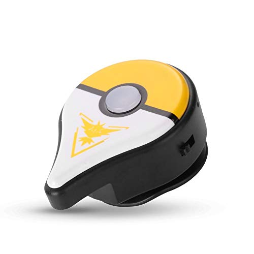 Homelectric Inc 290595.05 (Werfen Pokemon)