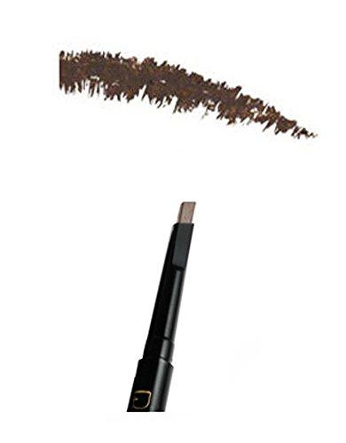 étanche maquillage sourcils/haute qualité crayon à sourcils, chocolat