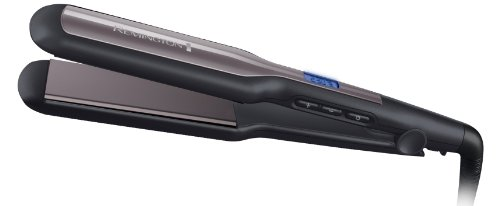 remington-s5525-pro-straight-extra-wide-plates-straightener