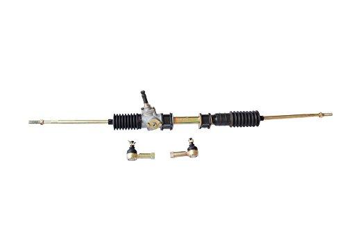 MAPCO 29961 Lenkgetriebe