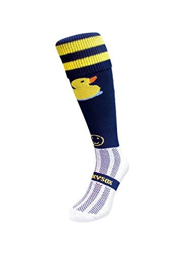Herbst Neue 5 Pairs Baumwolle Socken Bunte Gestreifte Kurze Röhre Socken Kinder Jungen Mädchen Ankle Socken 1-12 T Herausragende Eigenschaften Socken
