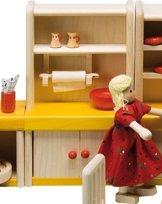Rlke Holzspielzeug 22686 - Mobile da cucina Filius