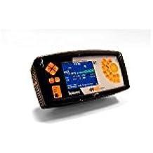 Televes - Medidor campo h45 compact full hd+circuito impreso+dvb-t2