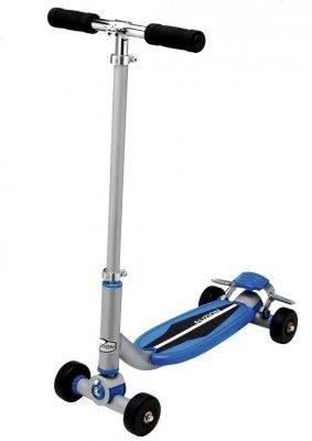 city-scooter-fuzion-4-in-1-blue-silver-black