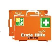 Erste Hilfe Koffer Direkt Bäckerei preisvergleich bei billige-tabletten.eu