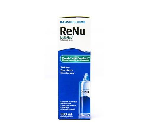 a8054cfef2 Renu multiplus the best Amazon price in SaveMoney.es