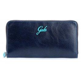 Gabs Gmoney 37 Portafoglio donna blu