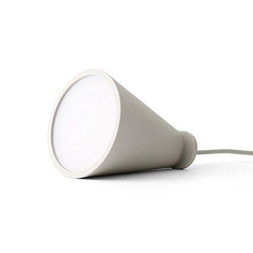 Menu Leuchte Bollard Lamp