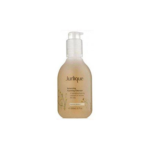 jurlique-balancing-reinigungsschaum-200-ml-packung-mit-6