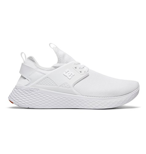 Sneaker DC Shoes DC Shoes Meridian - Zapatos - Hombre - EU 44