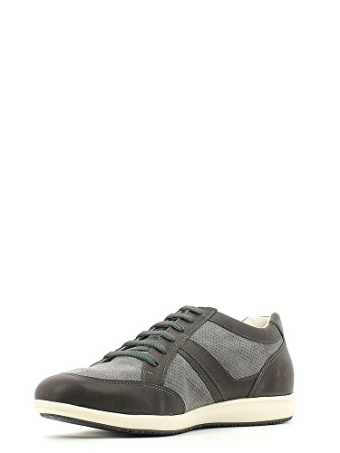 Stonefly 106773 Sneakers Man nd