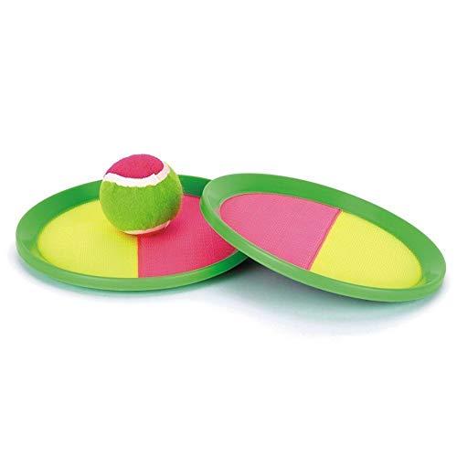Toyrific Toys Catch Ball Set