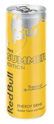 red-bull-summer-edition-tropical-fruit-24-cans-with-each-025-litre-original-red-bull-yellow