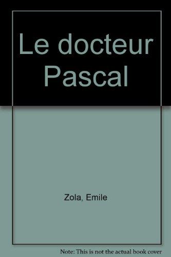 """<a href=""""/node/21045"""">Le Docteur Pascal</a>"""