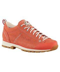 Femme leichtwander Chaussures cinquantaq uattro Low» Corail