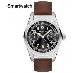 Reloj Montblanc para Hombre 117535